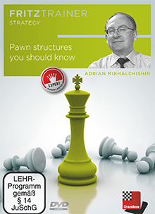 pawn-sructures